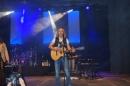 Wiesnkoenig-Party-IBO-Friedrichshafen-21-03-2012-Bodensee-Community-SEECHAT_DE-_108.JPG
