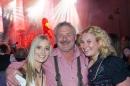 Wiesnkoenig-Party-IBO-Friedrichshafen-21-03-2012-Bodensee-Community-SEECHAT_DE-_111.JPG