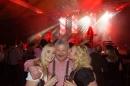 Wiesnkoenig-Party-IBO-Friedrichshafen-21-03-2012-Bodensee-Community-SEECHAT_DE-_112.JPG