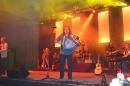 Wiesnkoenig-Party-IBO-Friedrichshafen-21-03-2012-Bodensee-Community-SEECHAT_DE-_114.JPG