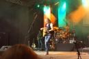 Wiesnkoenig-Party-IBO-Friedrichshafen-21-03-2012-Bodensee-Community-SEECHAT_DE-_115.JPG
