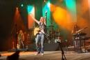 Wiesnkoenig-Party-IBO-Friedrichshafen-21-03-2012-Bodensee-Community-SEECHAT_DE-_116.JPG