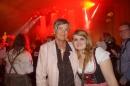 Wiesnkoenig-Party-IBO-Friedrichshafen-21-03-2012-Bodensee-Community-SEECHAT_DE-_122.JPG