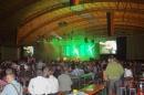 Wiesnkoenig-Party-IBO-Friedrichshafen-21-03-2012-Bodensee-Community-SEECHAT_DE-_123.JPG