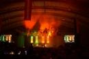 Wiesnkoenig-Party-IBO-Friedrichshafen-21-03-2012-Bodensee-Community-SEECHAT_DE-_124.JPG