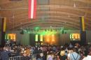 Wiesnkoenig-Party-IBO-Friedrichshafen-21-03-2012-Bodensee-Community-SEECHAT_DE-_125.JPG