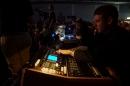 Wiesnkoenig-Party-IBO-Friedrichshafen-21-03-2012-Bodensee-Community-SEECHAT_DE-_126.JPG