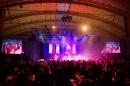 Wiesnkoenig-Party-IBO-Friedrichshafen-21-03-2012-Bodensee-Community-SEECHAT_DE-_127.JPG