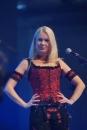 Wiesnkoenig-Party-IBO-Friedrichshafen-21-03-2012-Bodensee-Community-SEECHAT_DE-_13.JPG