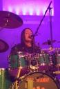 Wiesnkoenig-Party-IBO-Friedrichshafen-21-03-2012-Bodensee-Community-SEECHAT_DE-_130.JPG