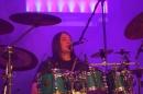 Wiesnkoenig-Party-IBO-Friedrichshafen-21-03-2012-Bodensee-Community-SEECHAT_DE-_131.JPG