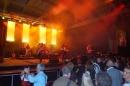 Wiesnkoenig-Party-IBO-Friedrichshafen-21-03-2012-Bodensee-Community-SEECHAT_DE-_133.JPG