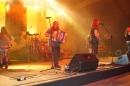 Wiesnkoenig-Party-IBO-Friedrichshafen-21-03-2012-Bodensee-Community-SEECHAT_DE-_135.JPG
