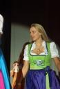 Wiesnkoenig-Party-IBO-Friedrichshafen-21-03-2012-Bodensee-Community-SEECHAT_DE-_152.JPG