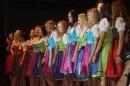Wiesnkoenig-Party-IBO-Friedrichshafen-21-03-2012-Bodensee-Community-SEECHAT_DE-_154.JPG