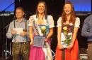 X3-Wiesnkoenig-Party-IBO-Friedrichshafen-21-03-2012-Bodensee-Community-SEECHAT_DE-_215.JPG