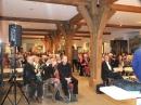 Vernissage-In-den-Raum-Biberach-23-03-2012-Bodensee-Community-SEECHAT_DE-.JPG