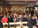 Vernissage-In-den-Raum-Biberach-23-03-2012-Bodensee-Community-SEECHAT_DE-_02.JPG