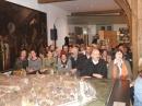 Vernissage-In-den-Raum-Biberach-23-03-2012-Bodensee-Community-SEECHAT_DE-_03.JPG