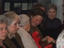 Vernissage-In-den-Raum-Biberach-23-03-2012-Bodensee-Community-SEECHAT_DE-_04.JPG