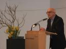Vernissage-In-den-Raum-Biberach-23-03-2012-Bodensee-Community-SEECHAT_DE-_05.JPG