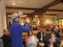 Vernissage-In-den-Raum-Biberach-23-03-2012-Bodensee-Community-SEECHAT_DE-_06.JPG