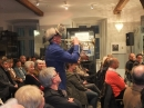 Vernissage-In-den-Raum-Biberach-23-03-2012-Bodensee-Community-SEECHAT_DE-_07.JPG