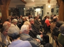 Vernissage-In-den-Raum-Biberach-23-03-2012-Bodensee-Community-SEECHAT_DE-_11.JPG
