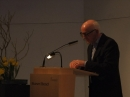 Vernissage-In-den-Raum-Biberach-23-03-2012-Bodensee-Community-SEECHAT_DE-_14.JPG