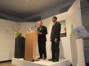 Vernissage-In-den-Raum-Biberach-23-03-2012-Bodensee-Community-SEECHAT_DE-_16.JPG