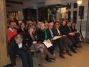Vernissage-In-den-Raum-Biberach-23-03-2012-Bodensee-Community-SEECHAT_DE-_18.JPG