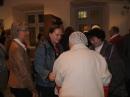 Vernissage-In-den-Raum-Biberach-23-03-2012-Bodensee-Community-SEECHAT_DE-_21.JPG
