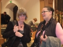 Vernissage-In-den-Raum-Biberach-23-03-2012-Bodensee-Community-SEECHAT_DE-_23.JPG