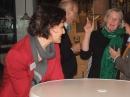 Vernissage-In-den-Raum-Biberach-23-03-2012-Bodensee-Community-SEECHAT_DE-_25.JPG