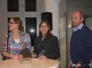 Vernissage-In-den-Raum-Biberach-23-03-2012-Bodensee-Community-SEECHAT_DE-_26.JPG