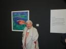 Vernissage-In-den-Raum-Biberach-23-03-2012-Bodensee-Community-SEECHAT_DE-_28.JPG