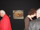 Vernissage-In-den-Raum-Biberach-23-03-2012-Bodensee-Community-SEECHAT_DE-_31.JPG