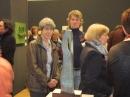 Vernissage-In-den-Raum-Biberach-23-03-2012-Bodensee-Community-SEECHAT_DE-_39.JPG