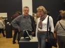 Vernissage-In-den-Raum-Biberach-23-03-2012-Bodensee-Community-SEECHAT_DE-_40.JPG