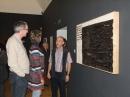 Vernissage-In-den-Raum-Biberach-23-03-2012-Bodensee-Community-SEECHAT_DE-_48.JPG