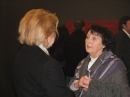 Vernissage-In-den-Raum-Biberach-23-03-2012-Bodensee-Community-SEECHAT_DE-_49.JPG