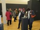 Vernissage-In-den-Raum-Biberach-23-03-2012-Bodensee-Community-SEECHAT_DE-_85.JPG