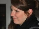 Vernissage-In-den-Raum-Biberach-23-03-2012-Bodensee-Community-SEECHAT_DE-_88.JPG
