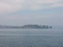 Insel-Mainau-23-03-2012-Bodensee-Community-SEECHAT_DE-.JPG