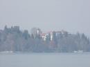 Insel-Mainau-23-03-2012-Bodensee-Community-SEECHAT_DE-_03.JPG