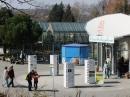 Insel-Mainau-23-03-2012-Bodensee-Community-SEECHAT_DE-_09.JPG
