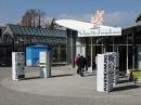 Insel-Mainau-23-03-2012-Bodensee-Community-SEECHAT_DE-_10.JPG