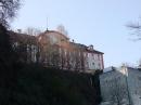 Insel-Mainau-23-03-2012-Bodensee-Community-SEECHAT_DE-_105.JPG