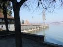 Insel-Mainau-23-03-2012-Bodensee-Community-SEECHAT_DE-_106.JPG