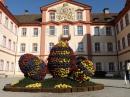 Insel-Mainau-23-03-2012-Bodensee-Community-SEECHAT_DE-_110.JPG